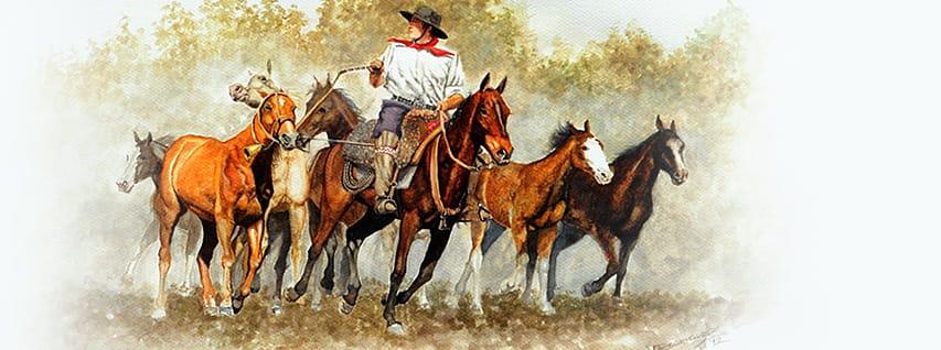 diapo_caballos