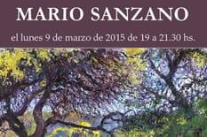 Nuevamente es el IMPRESIONISMO quien se expone en Colección Alvear de Zurbarán. Este lunes 9 los esperamos a partir de las 19 hs. junto con Mario Sanzano (54).