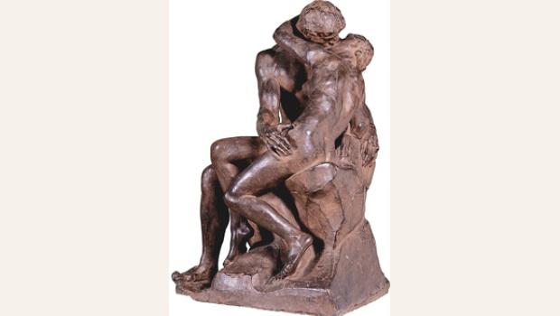 Los valores de los bronces realizadas por el Museo Rodin suben 6% anual, y este 2016 será el más exitoso en subastas. Se estima que llegará a una venta de u$s 100 millones