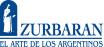 Zurbaran - El Arte de los Argentinos