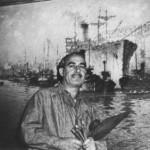 Oscar Vaz