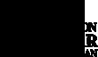 Zurbarán Alvear