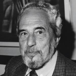 Alonso Raúl