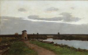 Zurbarán - Jacques Witjens (1881 - 1956)