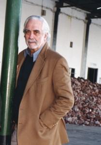 Alonso Carlos