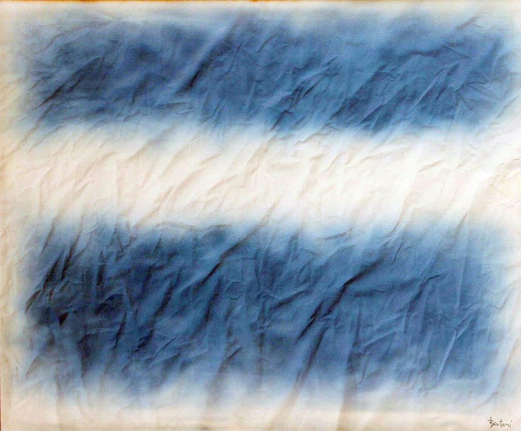 Patriotismo, 2001